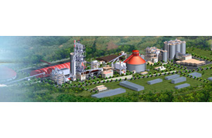 20,000 -100,000 Tons /Year Superfine Calcium Carbonate Production Line